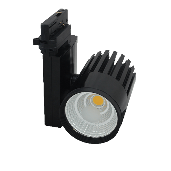 Helbich LED Track Light (Produkt)