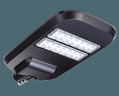 Helbich LED Straßenbeleuchtung (Produkt)
