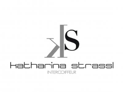 Logo der Firma Katharina Strassl (Helbich Kunde)