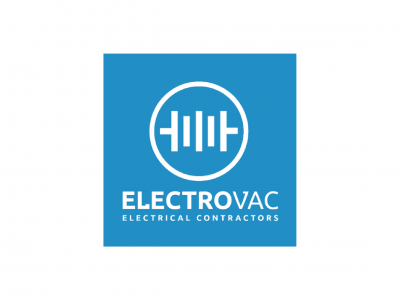 Firmenlogo der Firma Electrovac