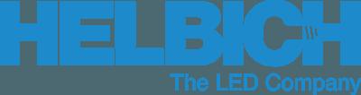 Helbich™ Gewerbe, Industrie und Handel