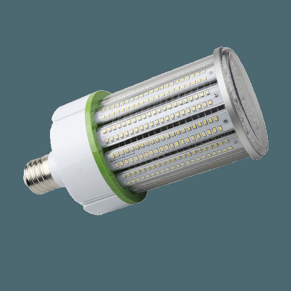 Helbich LED Leuchtmittel (Produkt)