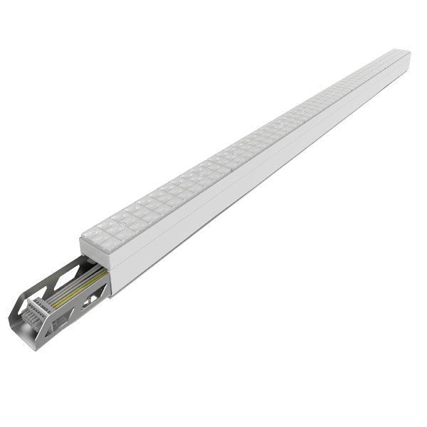 Helbich LED Linear System (Produkt)