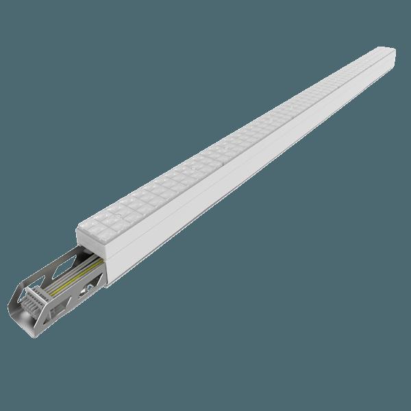 Helbich LED Linear System (Produkt)