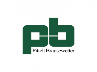 Logo der Firma Pittl & Brausewetter