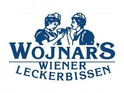 Logo der Firma Wojnars